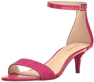 e41dd7212c2 at Amazon.com · Nine West Women s Leisa Dress Sandal