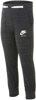 Nike Girls Gym Vintage Pants