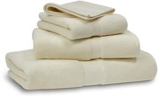 Ralph Lauren Home Avenue sand bath sheet