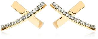Antonini Siracusa Diamond Earrings