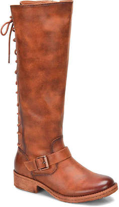 EuroSoft Seldon Riding Boot - Women's