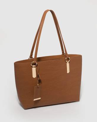 colette by colette hayman Angelina Medium Tote