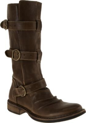Fiorentini+Baker 7040 Boot