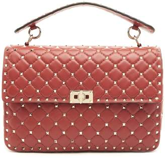Valentino 'spikes' Bag