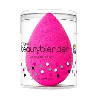 Beautyblender Original $20 thestylecure.com