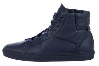 Givenchy Urban Knot Sneakers