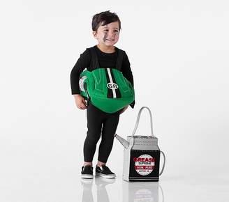 Pottery Barn Kids Hot WheelsTM; Costume, Small