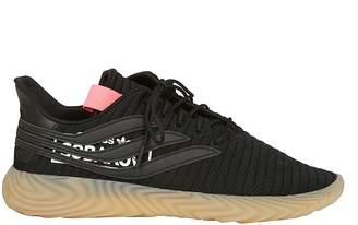 adidas Sobakov Sneaker