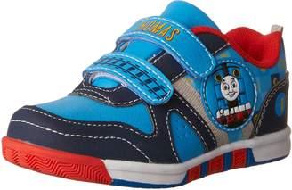 Thomas & Friends Skate Shoe