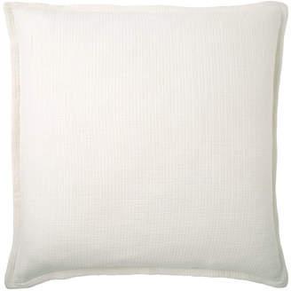 Donna Karan Dkny Pure Stonewash Euro Pillow Bedding