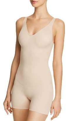 TC Fine Shapewear Moderate Control Shaping Bodysuit