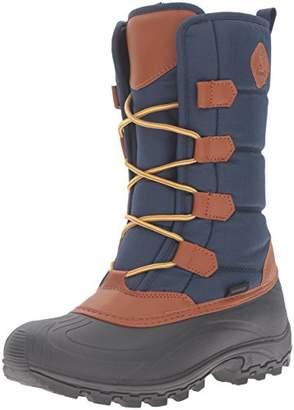 Kamik Women's MCGRATH Snow Boots