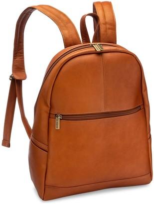 4b1c4cb017 Le Donne Leather Women s Boutique Backpack