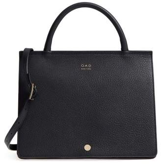 OAD NEW YORK Prism Convertible Satchel