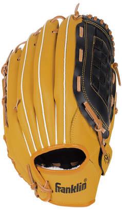 "Franklin Sports 10"" Field Master Series Baseball Glove-Left Handed Thrower"