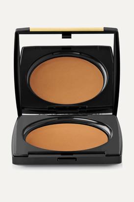 Lancôme Dual Finish Versatile Powder Makeup - Suede 500