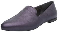 CamperIsadora Leather Loafer