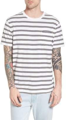Vans Whittier Pocket T-Shirt