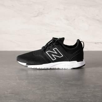 New Balance (ニュー バランス) - バイヤーズコレクション 【NEW BALANCE】【ユニセックス】MRL247