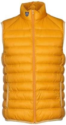 Aquarama Down jackets