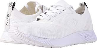 Sperry Women's Seven Seas CVO Sneaker