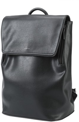 Matt & Nat Backpacks & Fanny packs - Item 45428406HV