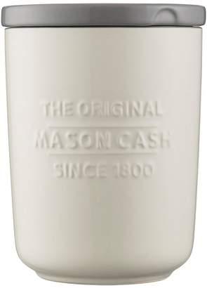 Mason Cash Innovative Kitchen Medium Storage Jar