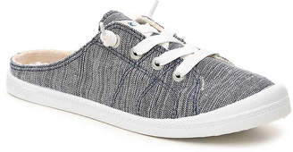 Roxy Bayshore Slip-On Sneaker - Women's