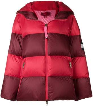 Tommy Hilfiger Rugby coat