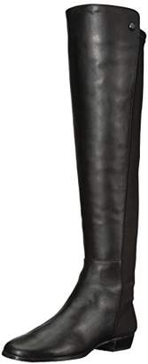 d43949fa825 Vince Camuto Women s Karita Over The Knee Boot