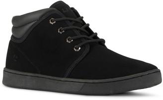 Lugz Coal Mid LX Men's Chukka Sneakers