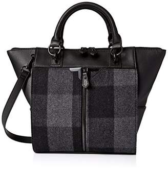 Danielle Nicole Alexa Tote Satchel Bag
