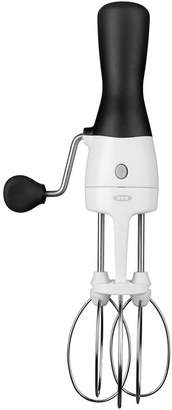 OXO Good Grips Egg Beater