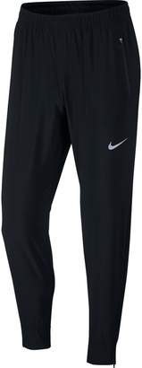 Nike Essential Woven Pant - Men's