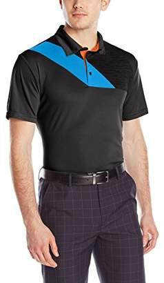 Head Men's Tactical Polo