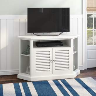 Beachcrest Home Greeson TV Stand for TVs up to 55""