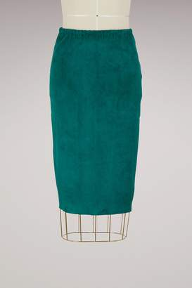 Stouls Pencil skirt