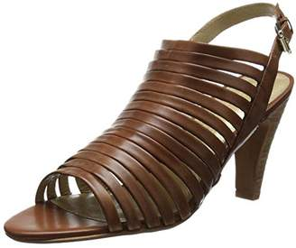Gerry Weber Women's Sascha 05 Dress Sandal