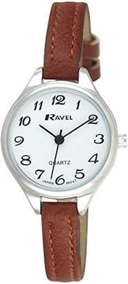 Ravel Womens Watch R0131.12.2