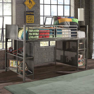 LOFT Viv + Rae Kacey Twin Low Bed