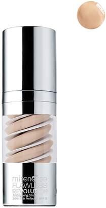 Mirenesse Flawless Revolution 3-in-1 Skin Perfector - Vanilla