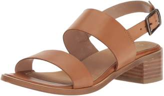 Seychelles Women's Gallivant Dress Sandal