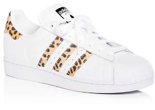 women shoes adidas superstar