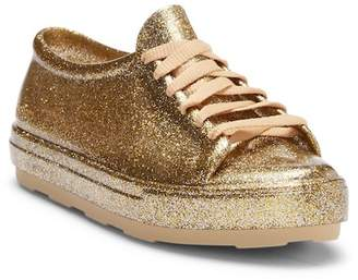 Melissa Be Glitter Sneaker