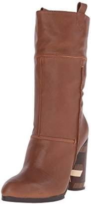 Cynthia Vincent Women's Hype Boot