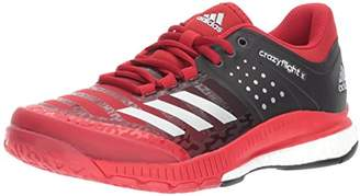 adidas Women's Shoes Crazyflight X Volleyball Shoe