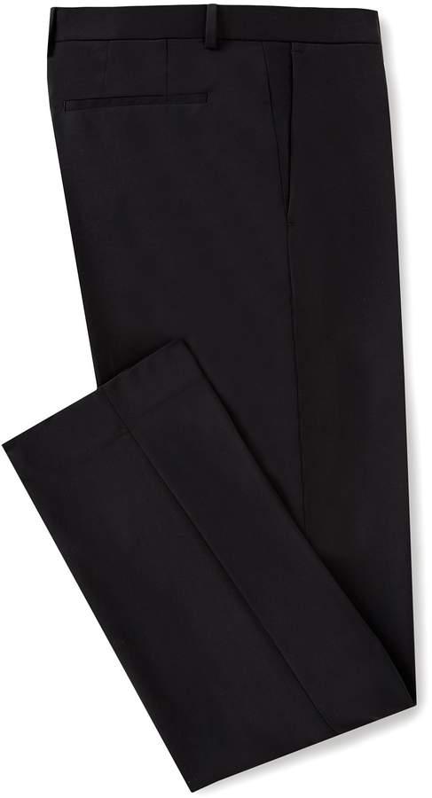 Murano Alex Slim-Fit Performance Bi-Stretch Pants