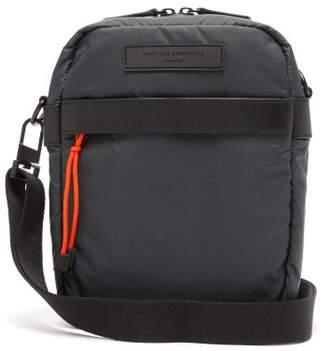 39687412e09 Mens Designer Travel Bag - ShopStyle UK