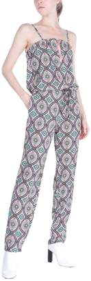 Molly Bracken Jumpsuits - Item 54164922PT
