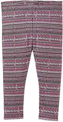 Crazy 8 Crazy8 Stripe Leggings